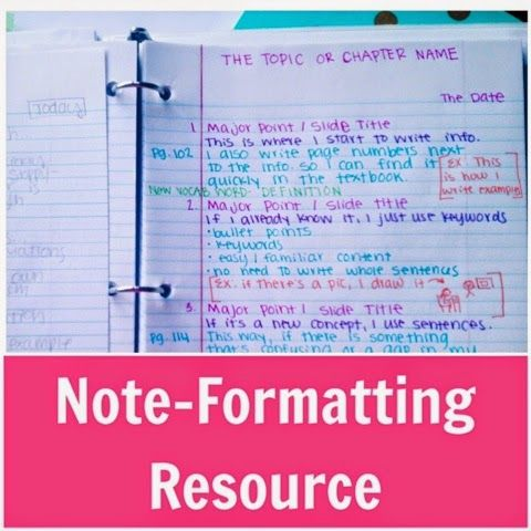 25+ unique Share notes ideas on Pinterest Guitar, Music theory - return to work note