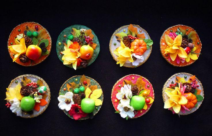 Топиарий,ободки,букеты из конфет,буквы,игрушки