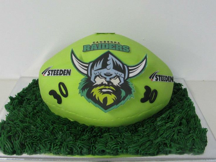 canberra raiders http://www.cupcaketeahouse.com.au/