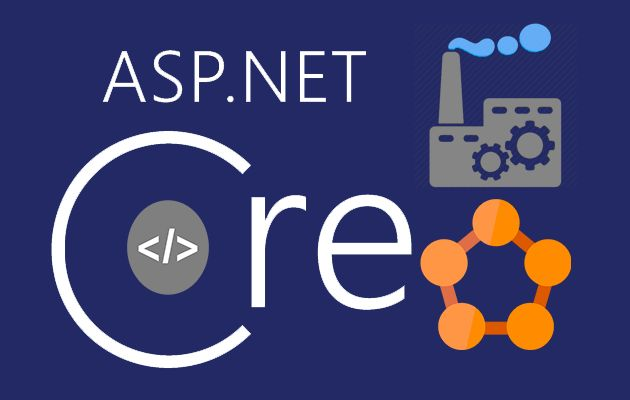 Common pitfalls implementing ASP net core apps