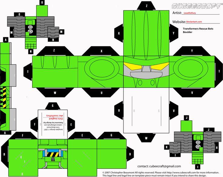 deviantart bots resgate aniversário ideias rescuebots bday do ideias