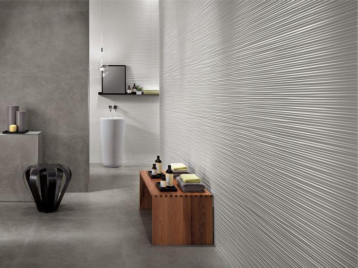 1000 ideas sobre revestimiento para pared en pinterest - Revestimiento paredes interiores pizarra ...