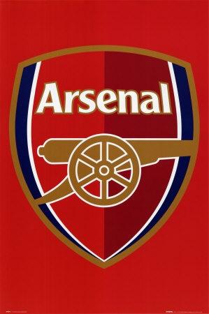 Arsenal Tickets