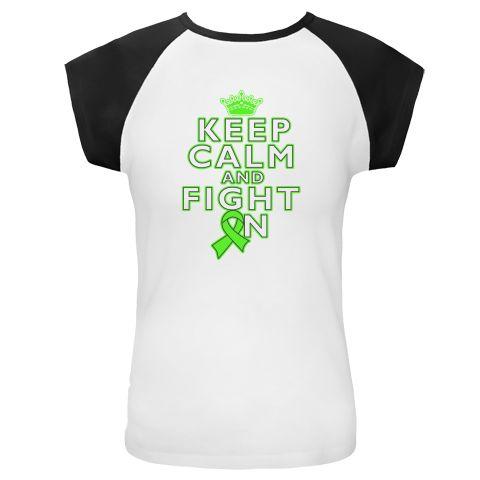 211 Best Lymphoma Awareness Images On Pinterest Hodgkin