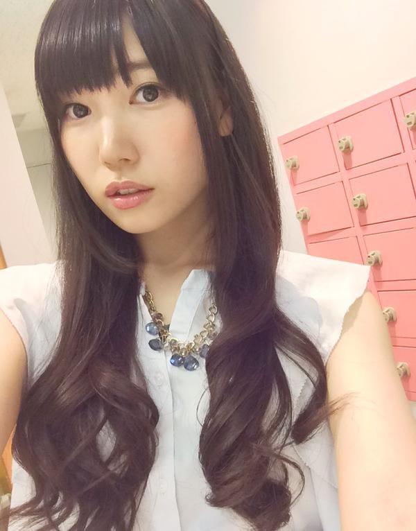 相坂優歌の画像 p1_31