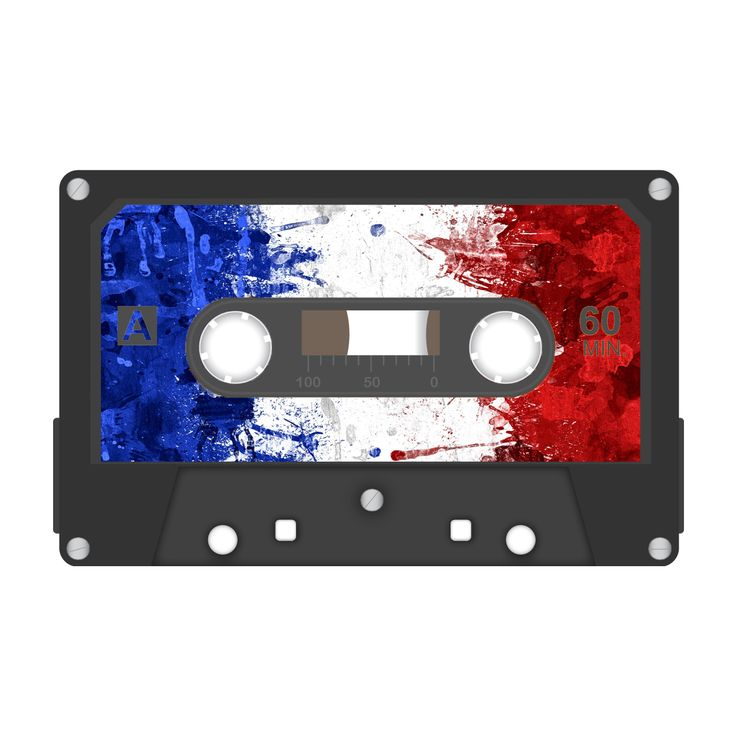 We asked our Linqapp users for their favourite French songs. The result is a great playlist that will allow you to study French while listening to great music!