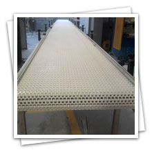 Food Belt Conveyors is simple solution for transporting different types of bulk or lumpy raw materials and other free flowing materials to the process place. our range also consist of Elevator Conveyor Belt Owing to its flexibility, these are recommended for many industrial applications.