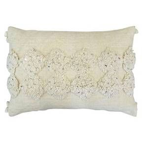 Lumbar Pillow White Threshold Target White pillows