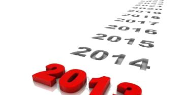 Financial Planning For all Your Needs: Top Bank FDs in India for 2015