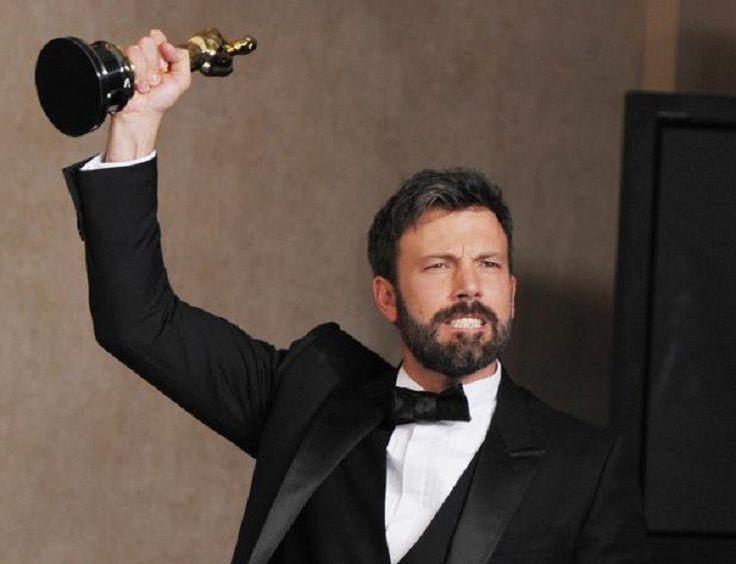 Ben Affleck Latest News: 'Batman V Superman' Actor 'Moves Back In' With Jennifer Garner?