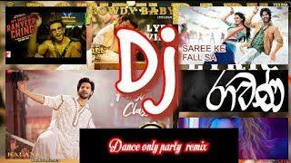 Dj Nonstop Sinhala Mp3 Download Jayasrilanka Di 2020
