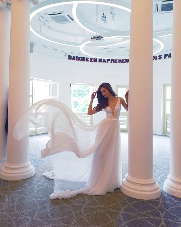 wedding reception photo booth singapore%0A Singapore u    s newest wedding venue  Caldwell Alcove at Chijmes  showcasing a  gown from Ethereal by