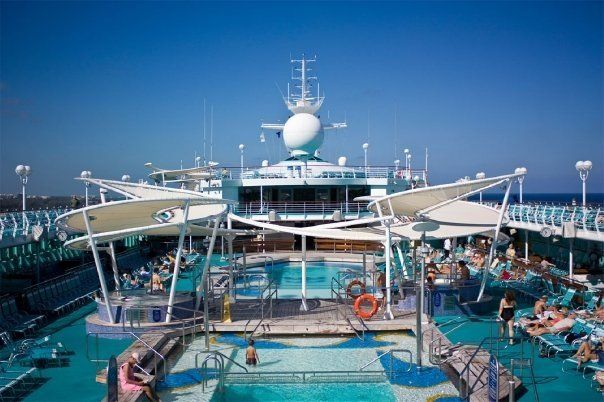 Explore The Beauty Of Caribbean: Best 25+ Majesty Of The Sea Ideas On Pinterest