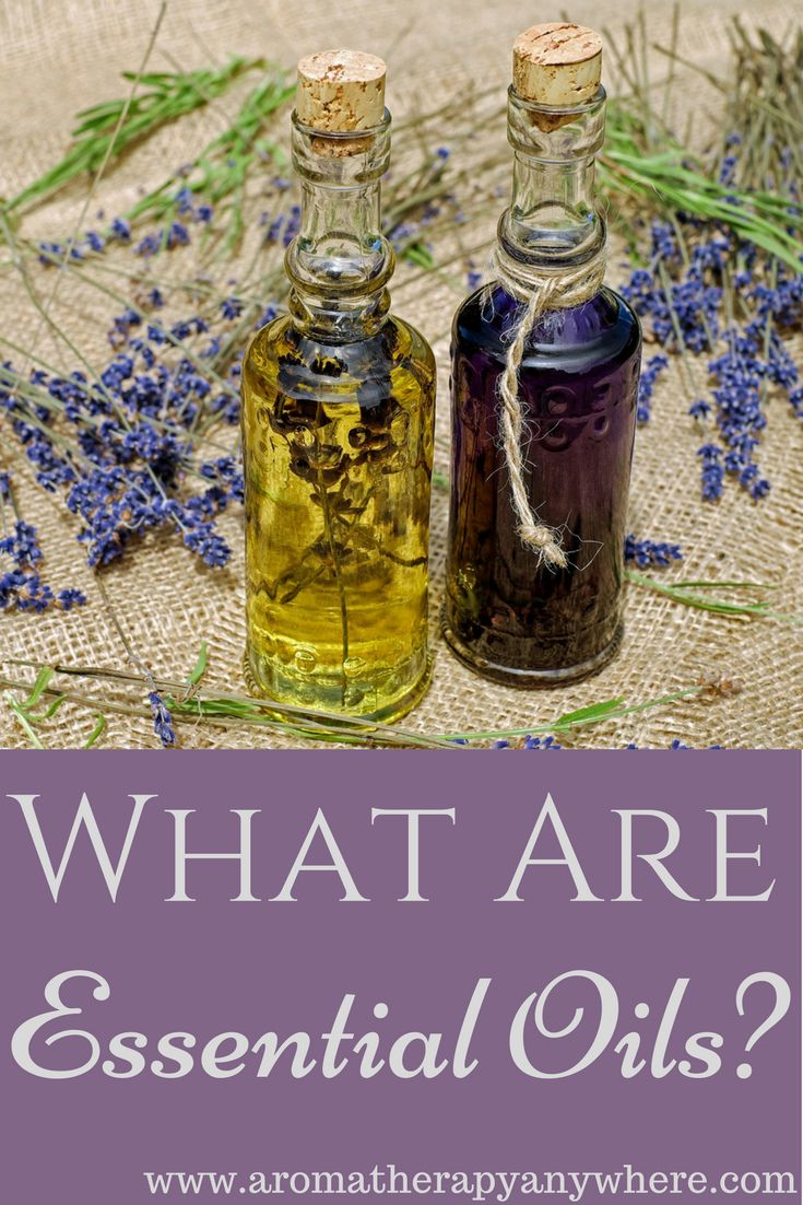What are essential oils? Essential oils are concentrated plant extracts that contain several powerful therapeutic properties.