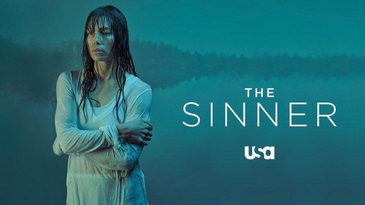 The sinner: La Serie que no podrás dejar de ver