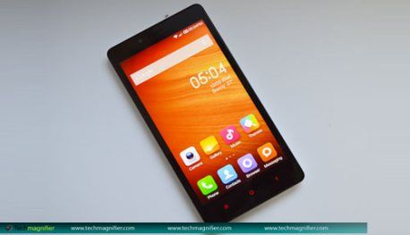 Xiaomi Redmi Note Review-Big battery, doesn't heat up  Read More: http://www.techmagnifier.com/reviews/xiaomi-redmi-note/   #Xiaomi #Redmi #Note #smartphone