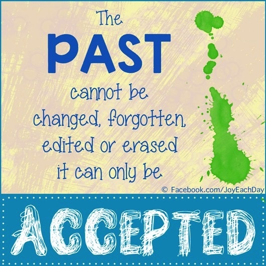 Acceptance Quotes Custom 104 Best Acceptance Images On Pinterest  Words Inspiring Quotes