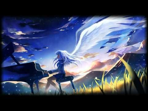 [Beautiful Soundtracks] Angel Beats OST - Ichiban no Takaramono (Original instrumental) - YouTube