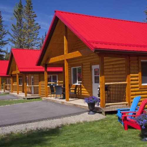 Looking For Cabins Or Hotels In Jasper Find Your Ideal Accommodations Search By Season Location Pet Friendly Hot Tubs Room Service And More