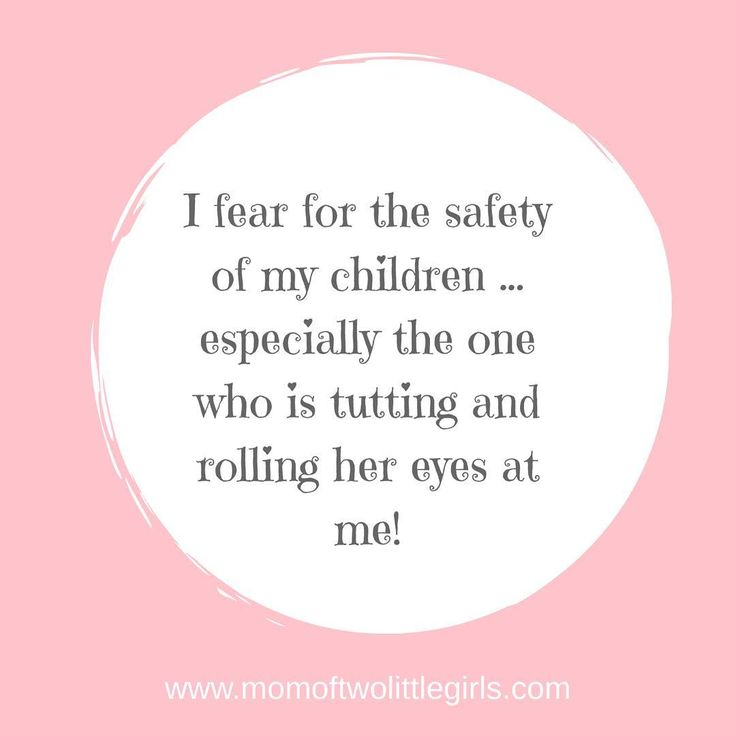 If you want to find out the motivation behind me sharing this quote today, head on over to my Facebook page to get the full story! I love them really! #itsfunnynow #momofgirls #cheekykids #sabloggerscafe