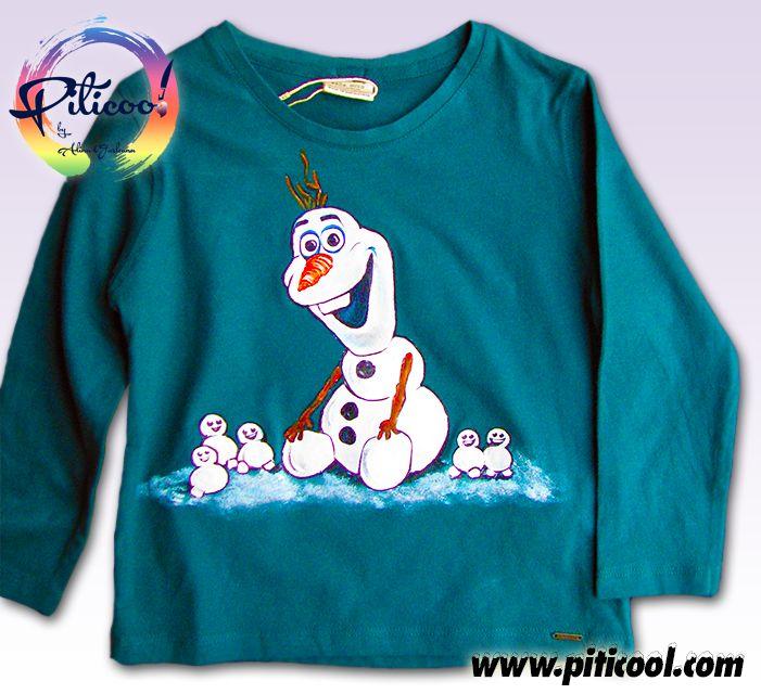 http://www.piticool.com/cadouri-de-craciun-tricouri-pictate-manual-piticool.html