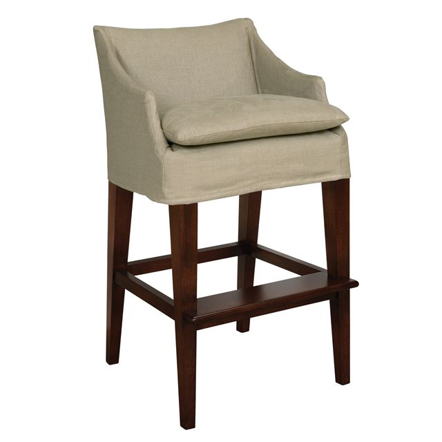79 Best Chairs Images On Pinterest Chairs Side Chairs