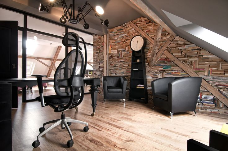 new office designs. x3 new office by ezzo design offices pinterest decanter workspaces and interiors designs n