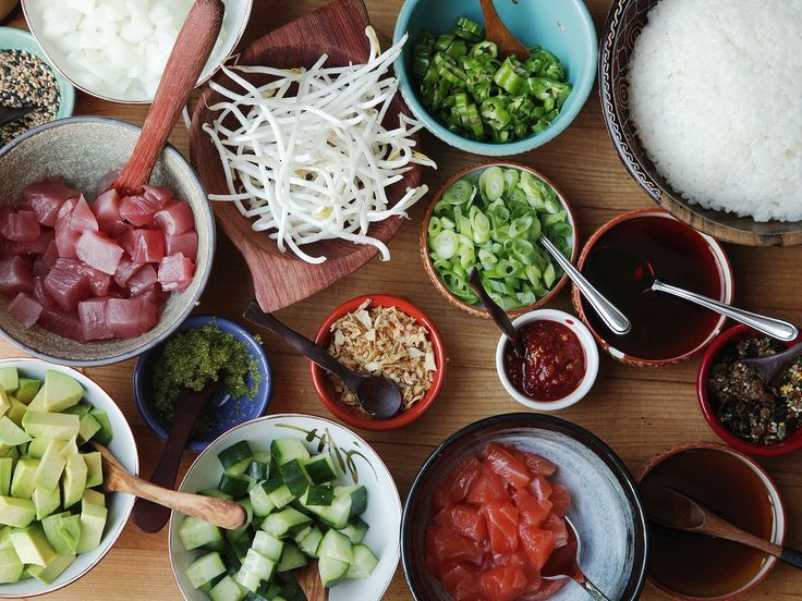 823 best american regional food images on pinterest for American regional cuisine book