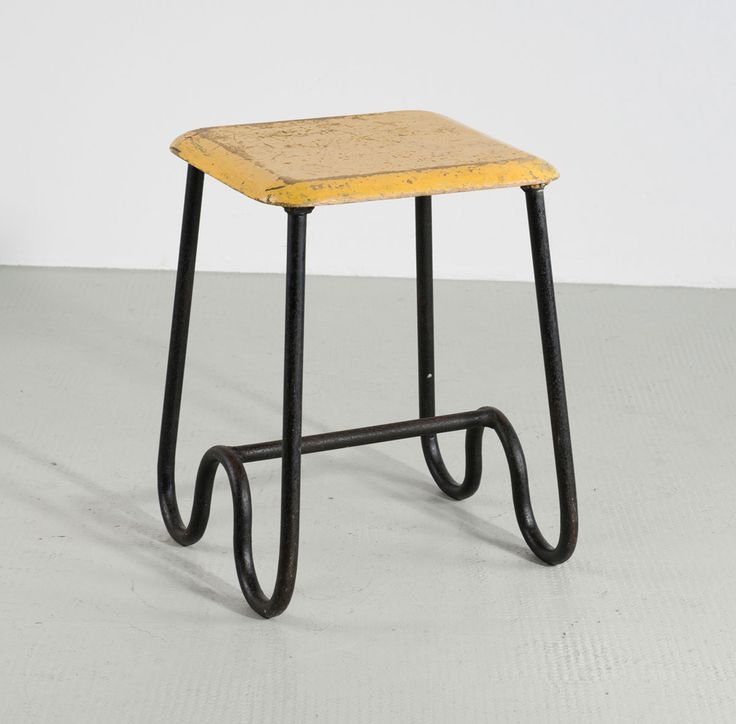 17 Best Images About Stools On Pinterest Industrial