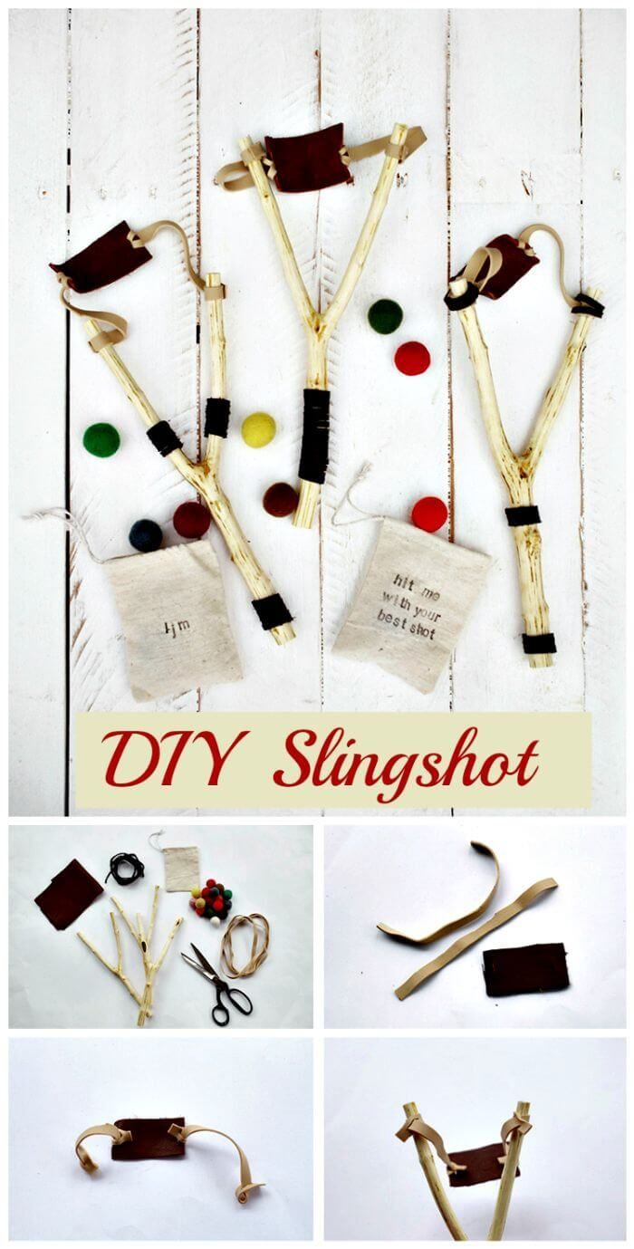 240 Easy Craft Ideas To Make And Sell Diy And Crafts Kids Crafts