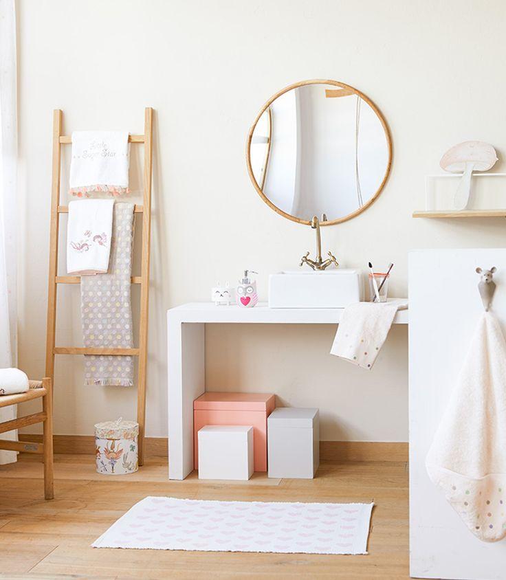 Las 25 mejores ideas sobre muebles auxiliares de ba o en for Ideas para muebles de bano