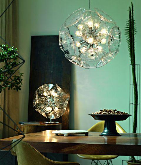Fabulous Lamps, Pendants Lamps, Glasses Shades, Glasses Pendants, Murano Lamps, Circular Lights, Murano Glasses, Di Murano, Pendants Lights