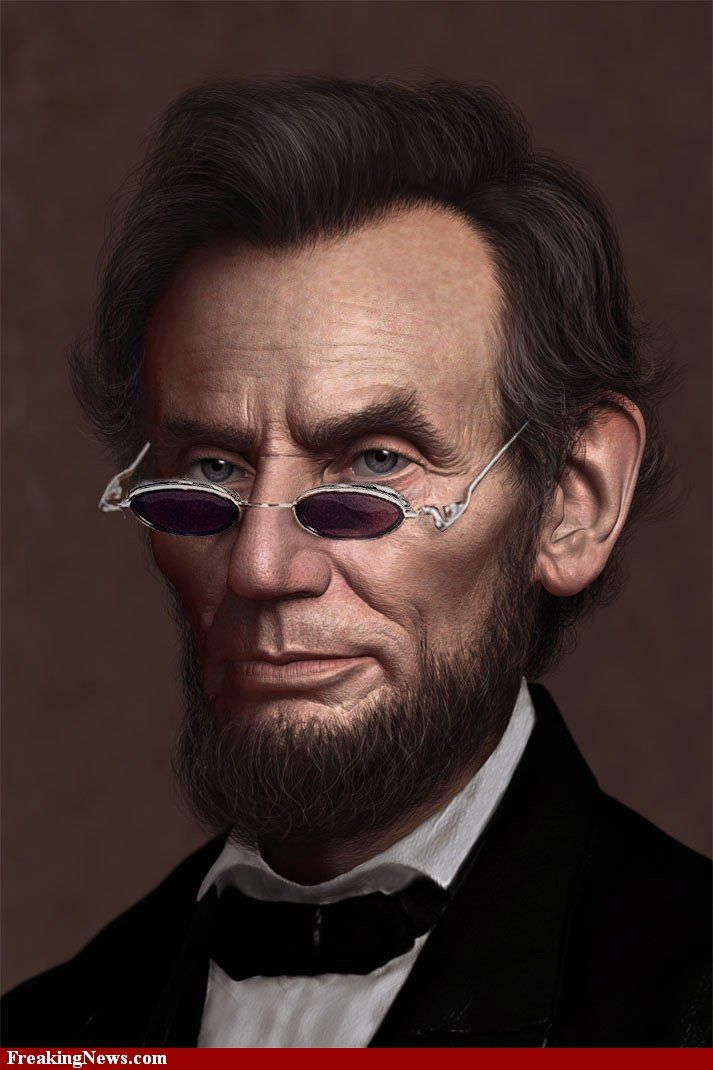 125 best Abe Being Awesome images on Pinterest | Abraham lincoln ...