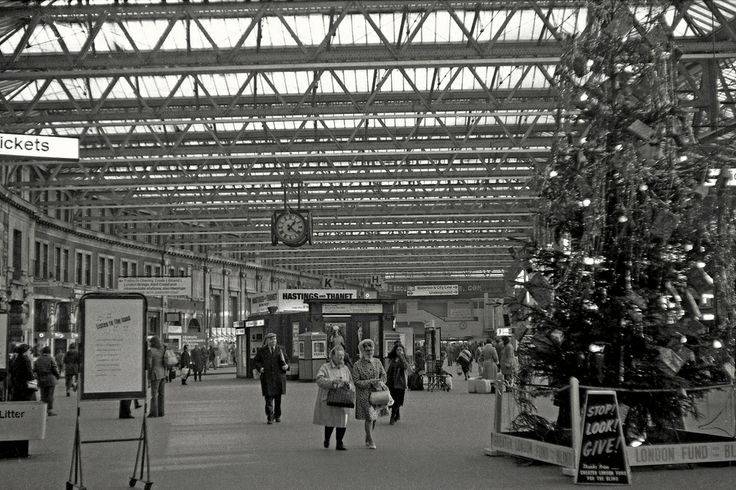 551 Best Images About Old London On Pinterest The London Crystal Palace And Piccadilly Circus