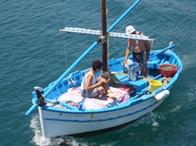Pescadors l'Alguer