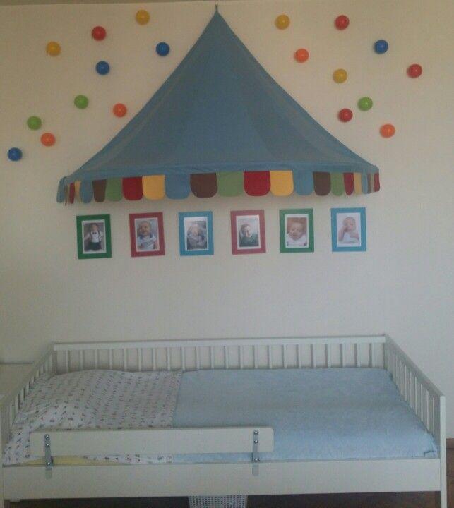 24 best Çocuk Odası Tasarımları   Children Room images on - moderne schlafzimmermobel sets gautier