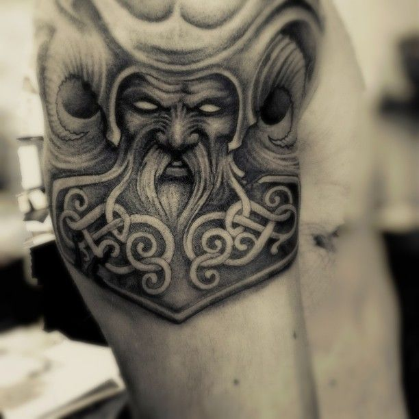Tattoos House Hd Tattoos Designs Collection For Both Men: Best 25+ Tattoos For Men Ideas On Pinterest