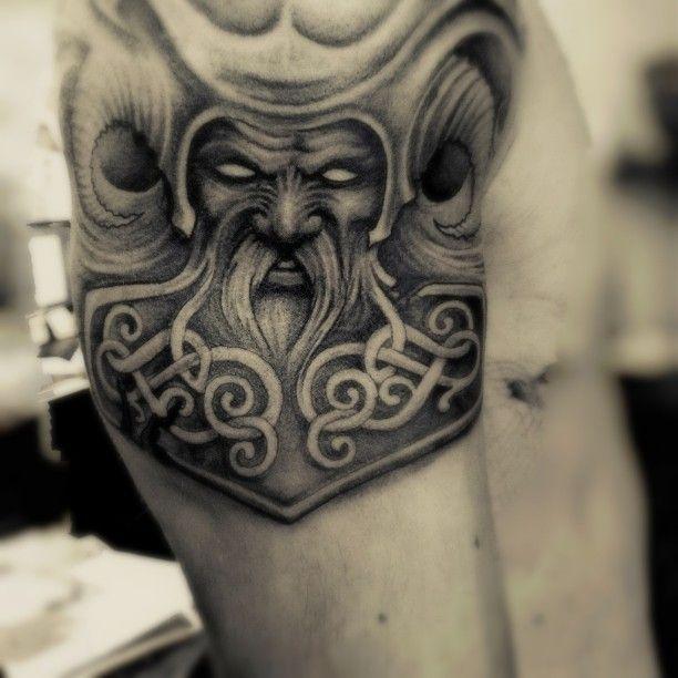 Best Tribal Tattoos For Men To Follow: Best 25+ Tattoos For Men Ideas On Pinterest