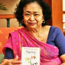 In 1977, she extracted the 23rd root of a 201-digit number in 50 seconds flat. A high powered and sophisticated computer took 62 seconds, then. More such unknown stories and surprises. Bringing to you, the human computer Shakuntala Devi. Check it out! --> http://www.knowyourstar.com/the-human-computer-shakuntala-devi/