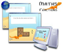 The free online Diploma in Mathematics course from ALISON gives you a comprehensive knowledge and understanding of key subjects in mathemati...