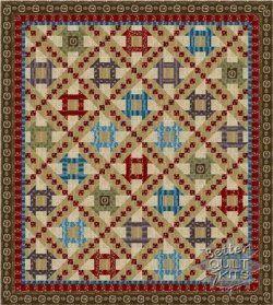 144 best Civil War images on Pinterest   Fabric, Quilt block ... : better quilt kits - Adamdwight.com