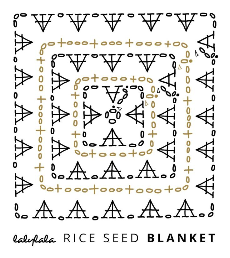 Russian Lace Crochet Scarf Diagram Leviton Wiring Diagrams 179 Best Blankets & Pillows Images On Pinterest | Afghans, Ideas And Knit