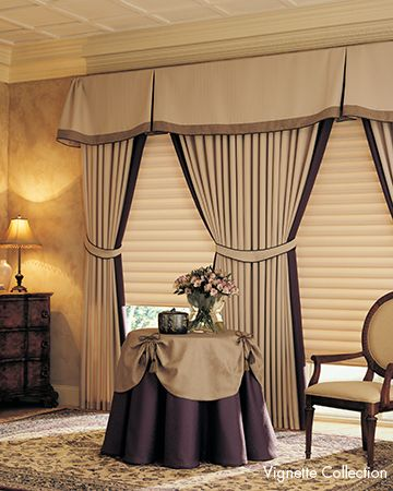 find this pin and more on drapes u0026 curtains