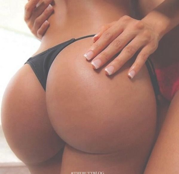 12 best the board of ass-tromics images on pinterest | booty, sexy