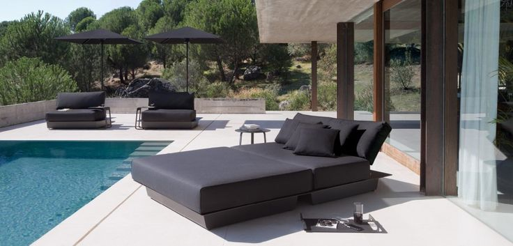 17 Best Ideas About Cushions For Outdoor Furniture On