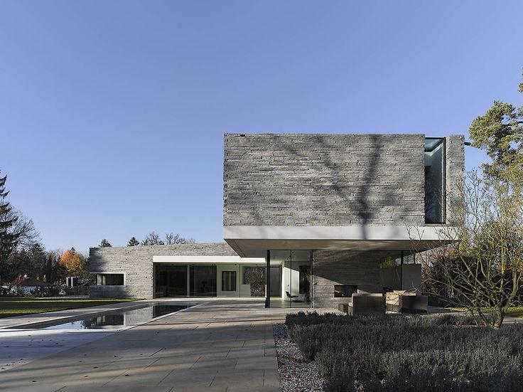 Modern Facade best 25+ stone facade ideas on pinterest | minimalist shutters