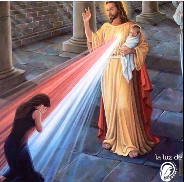 """""""Los abortistas camuflados en la religion"""" 52fc8cad4489812f4fe427b8a09b4d92"""