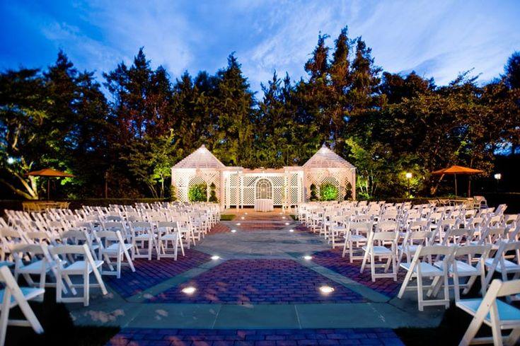 74 Best Stunning Wedding Venues Images On Pinterest Best