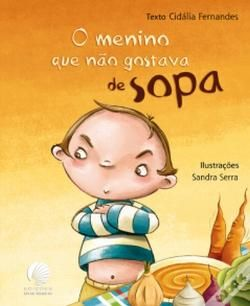 """Livro """"Ovelha rosa dona Rosa"""" – Espaço Educar   – Atividade crianças"""