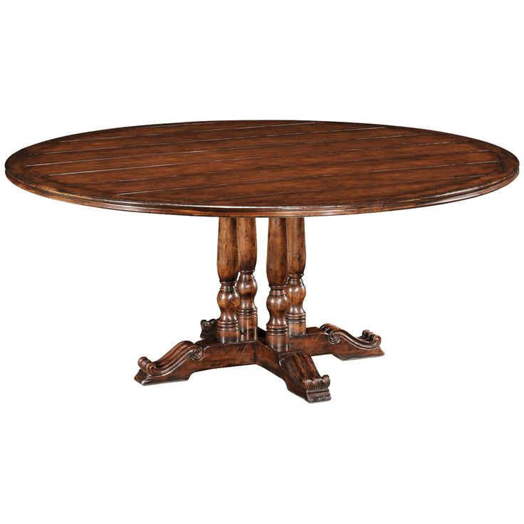 17 Best Ideas About French Country Dining Table On Pinterest